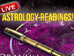 Free Astrology reading and Horoscopes - Auckland