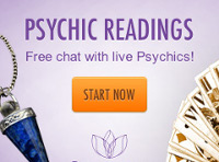 Free Psychic Readings - London